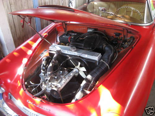 Dkw coupe photo - 2