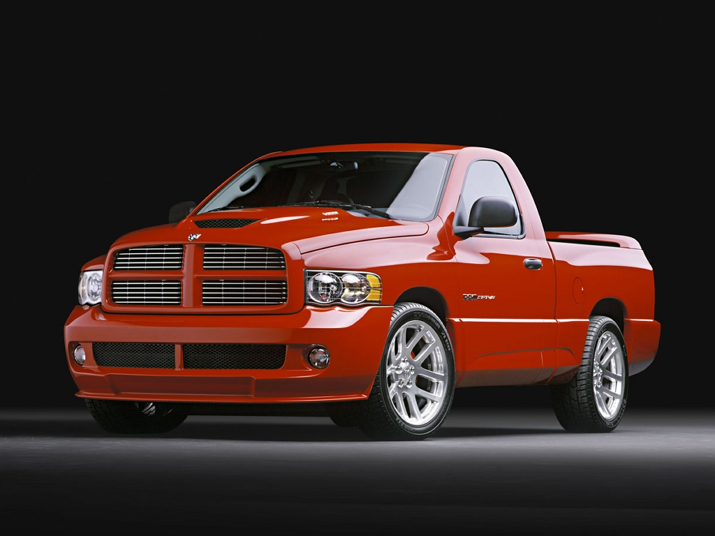 Dodge el photo - 4