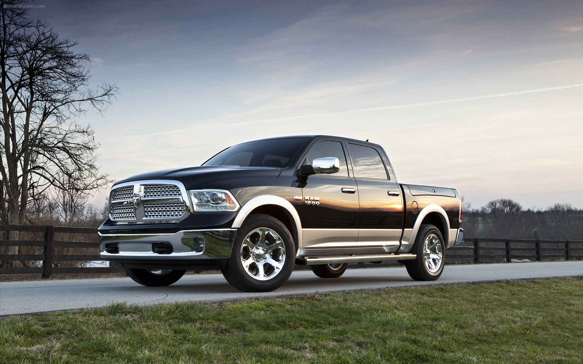Dodge ram photo - 2
