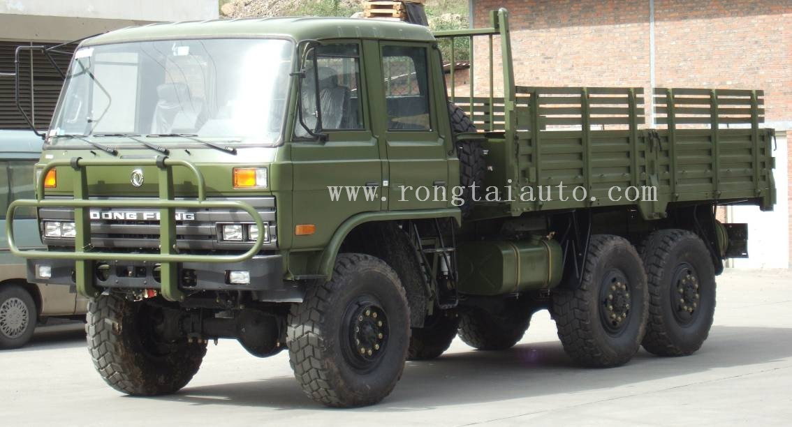 Dongfeng diesel photo - 2