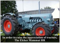 Eicher 10.60 photo - 2