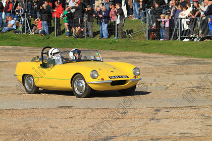 Elva courier photo - 4
