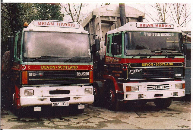 Erf ec photo - 1