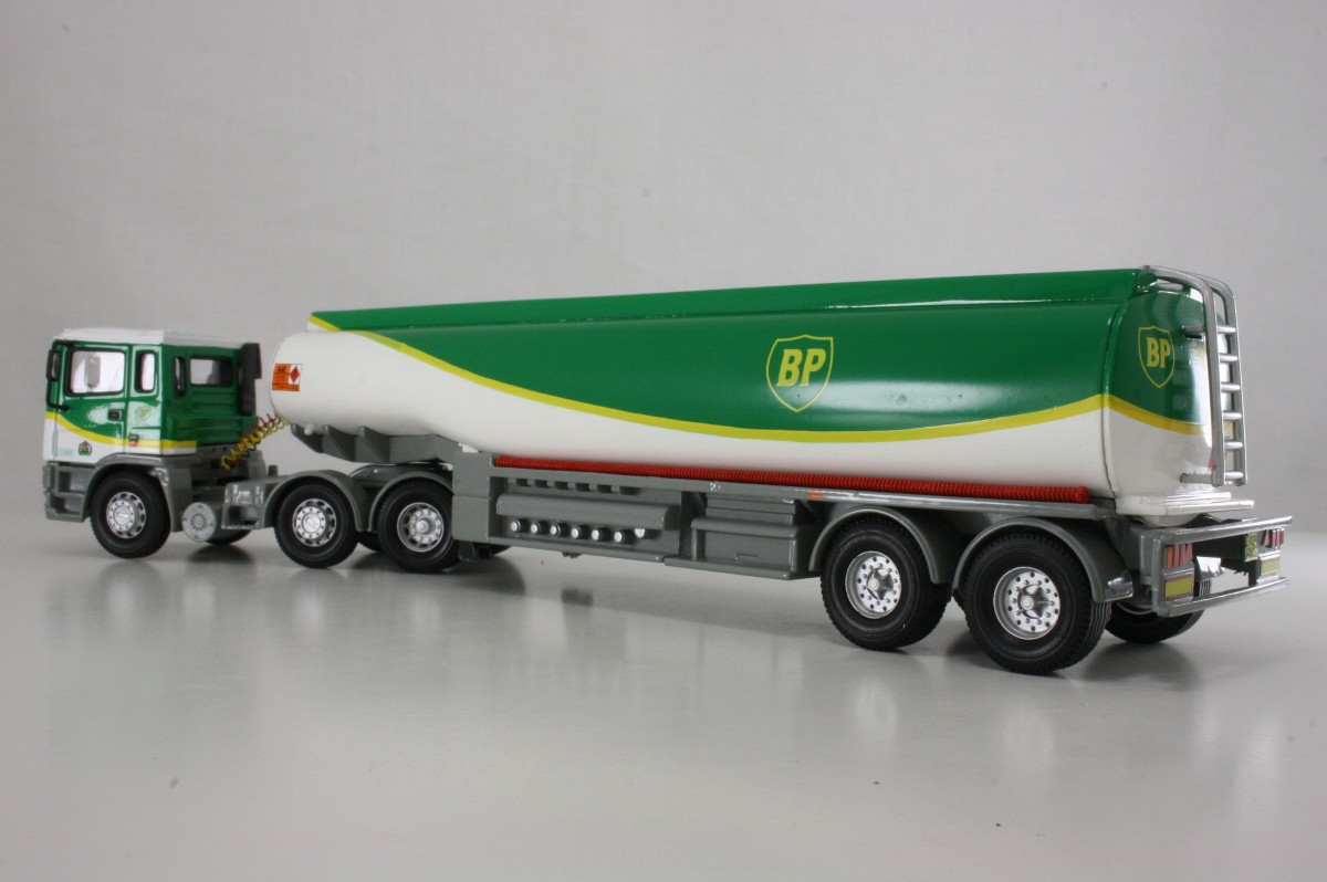 Erf ec photo - 4