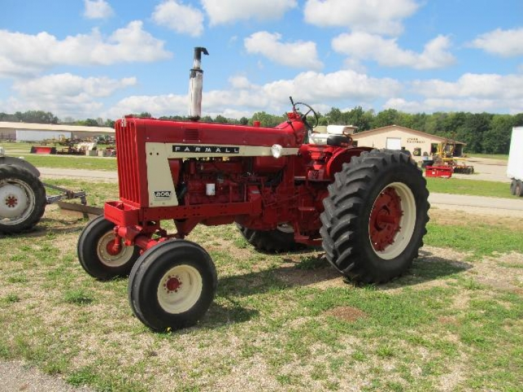 farmall 806 amazing photo on openiso org collection of