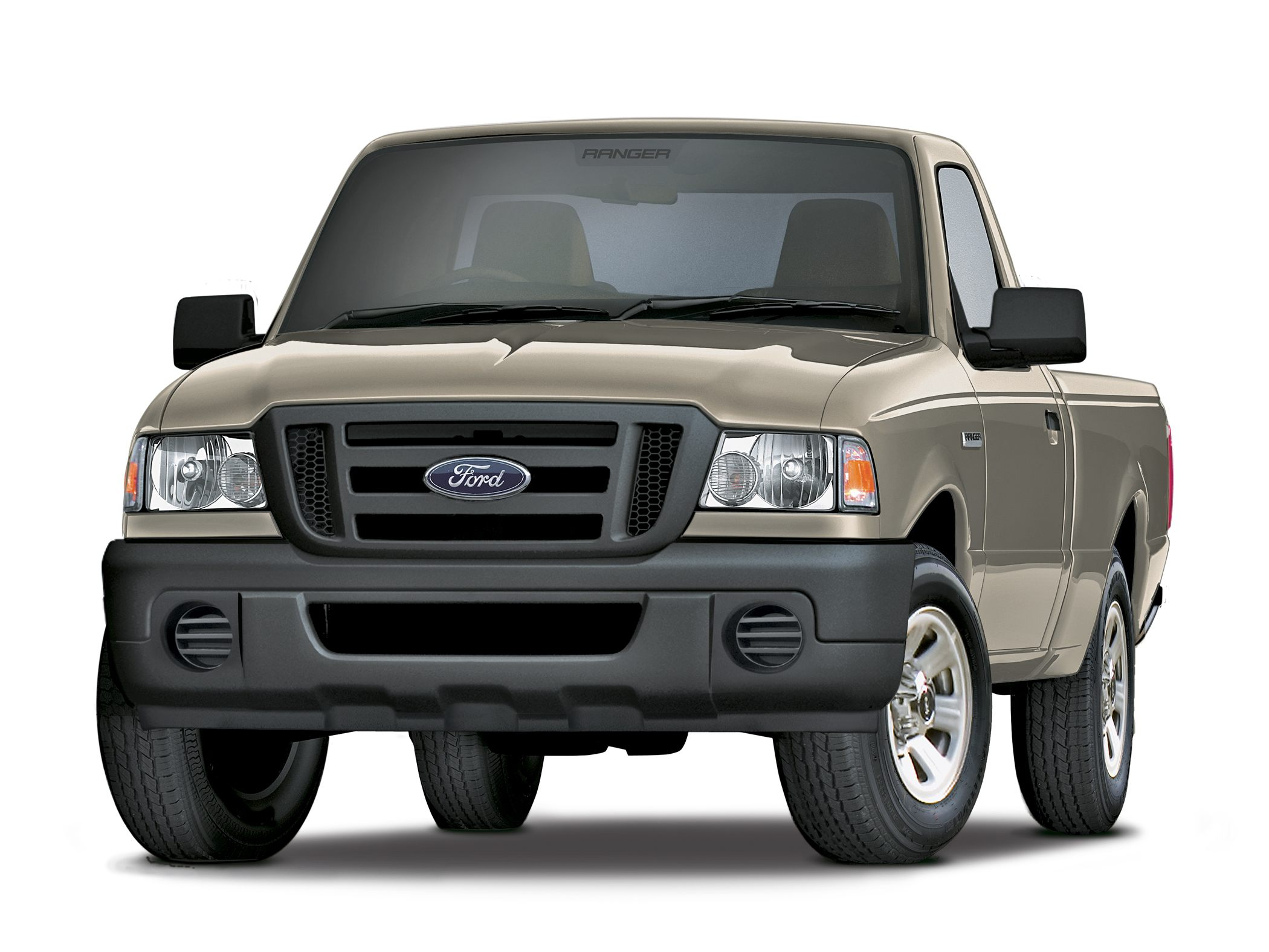 Ford 12 photo - 3