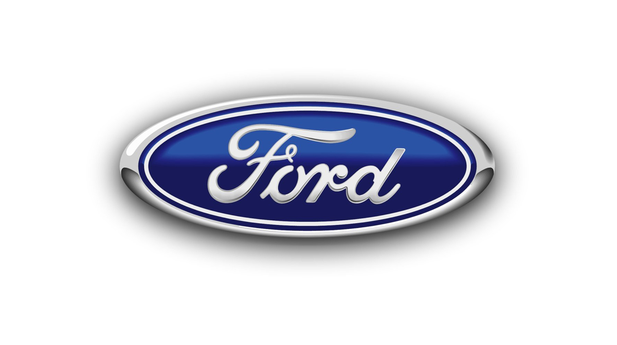 Ford 4 photo - 1