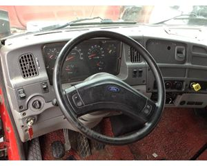 Ford a9513 photo - 4