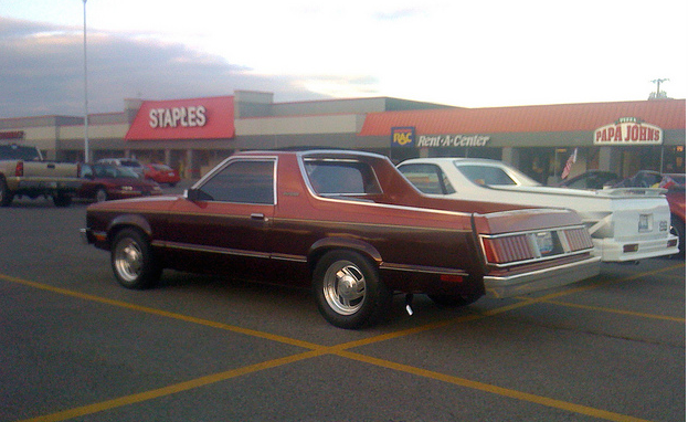 Ford durango photo - 4