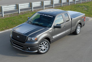 Ford extreme photo - 2