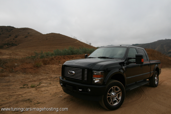 Ford f-2 photo - 3