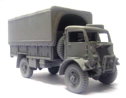 Ford wot6 photo - 2