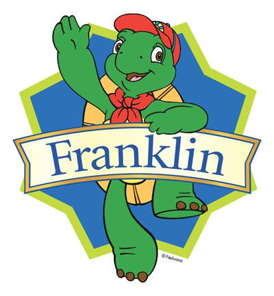 Franklin series photo - 1