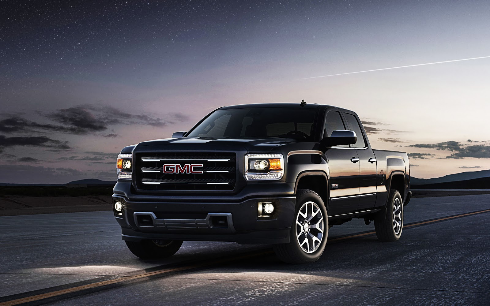 Gmc hd photo - 3