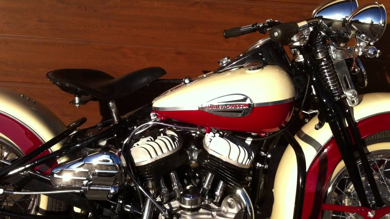 Harley-davidson wld photo - 4