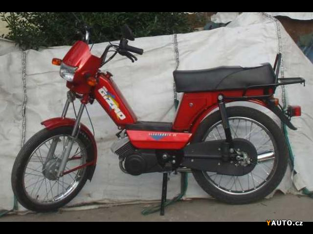 Hero puch photo - 1