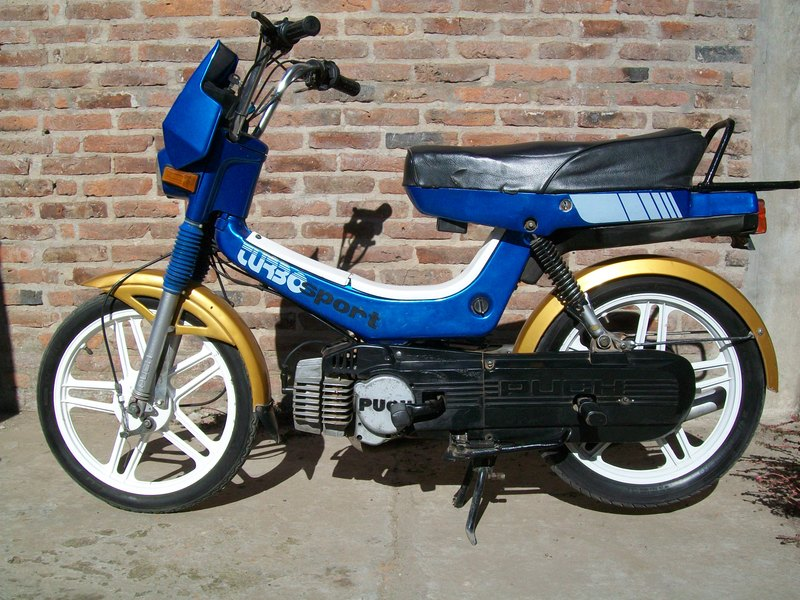 Hero puch photo - 3