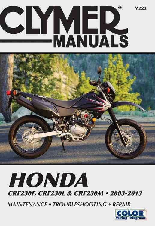Honda crf230m Amazing Photo on OO.ORG - Collection of Cars ... on crf 70 wiring diagram, crf 230 oil filter, crf 450 wiring diagram, crf230f carburetor diagram, crf 230 headlight, crf 150 wiring diagram, crf 230 piston, crf 50 wiring diagram, ttr 230 wiring diagram, crf 50 carburetor diagram, sx 230 wiring diagram, crf 250 wiring diagram,