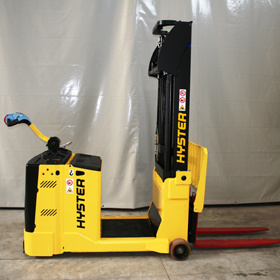 Hyster s photo - 2