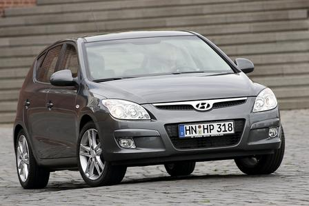 Hyundai 1.6 photo - 4