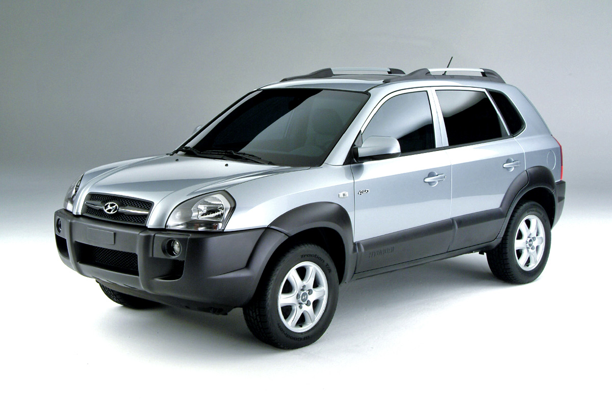 Hyundai a photo - 3