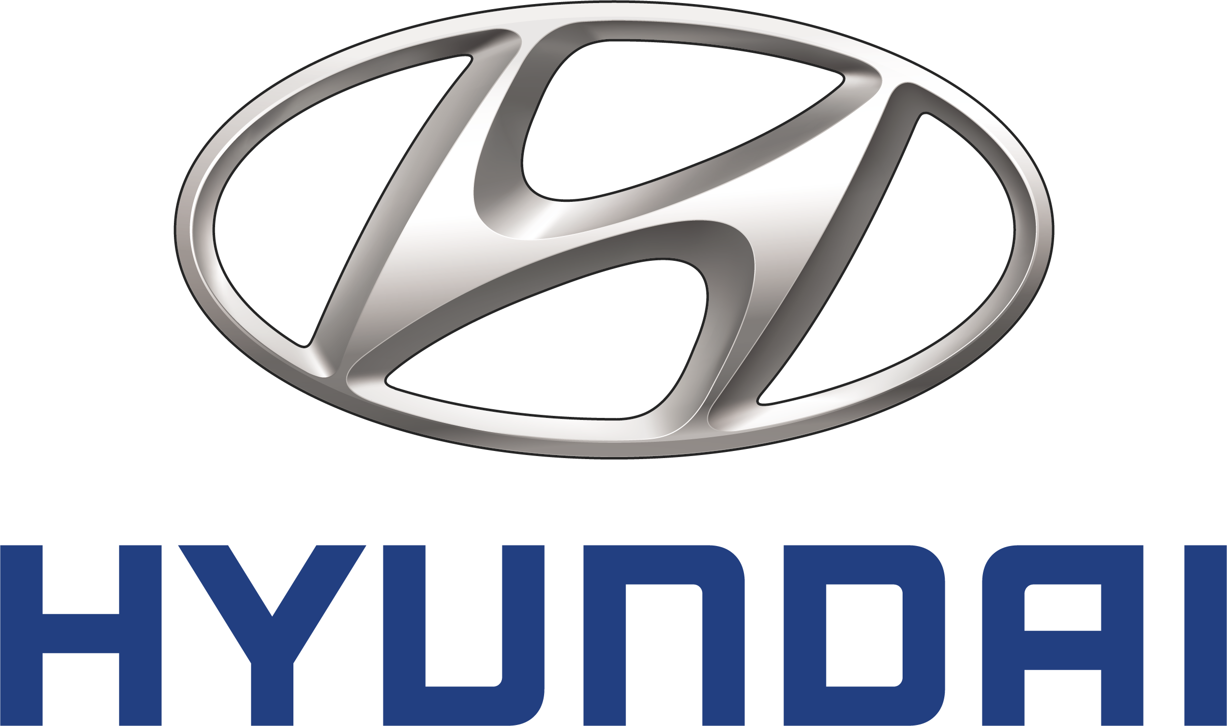 Hyundai i photo - 1