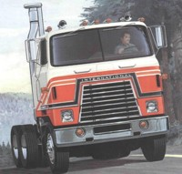 International harvester 4900 photo - 4