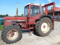 International harvester 955 photo - 1