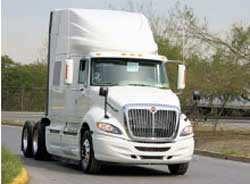 International prostar photo - 3
