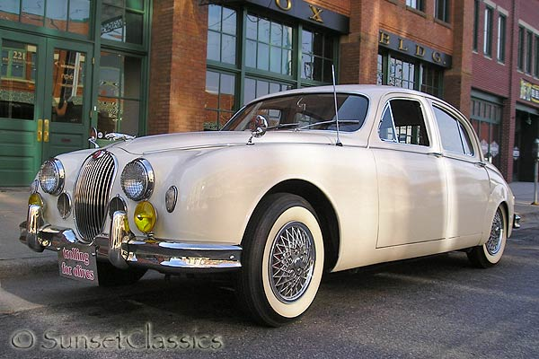 Jaguar mark photo - 1