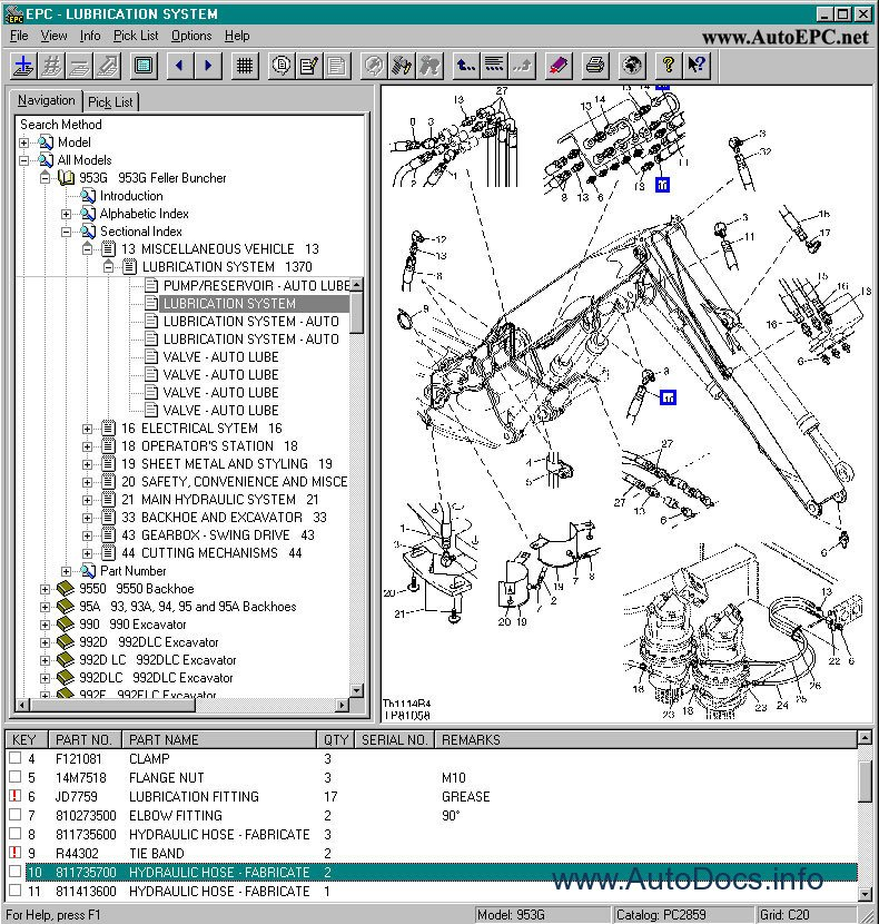 John deere 844 3 john deere 318 wiring diagram john free wiring diagrams wiring diagram for john deere 310d backhoe at n-0.co