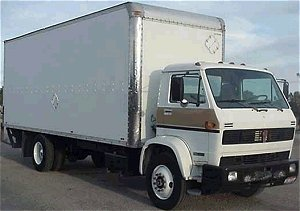 Kenworth k300 photo - 2