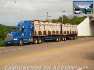 Kenworth t660 photo - 2