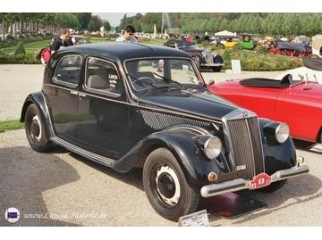Lancia aprillia photo - 2