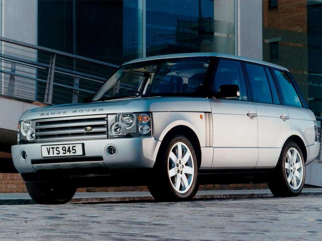Land rover 80 photo - 2