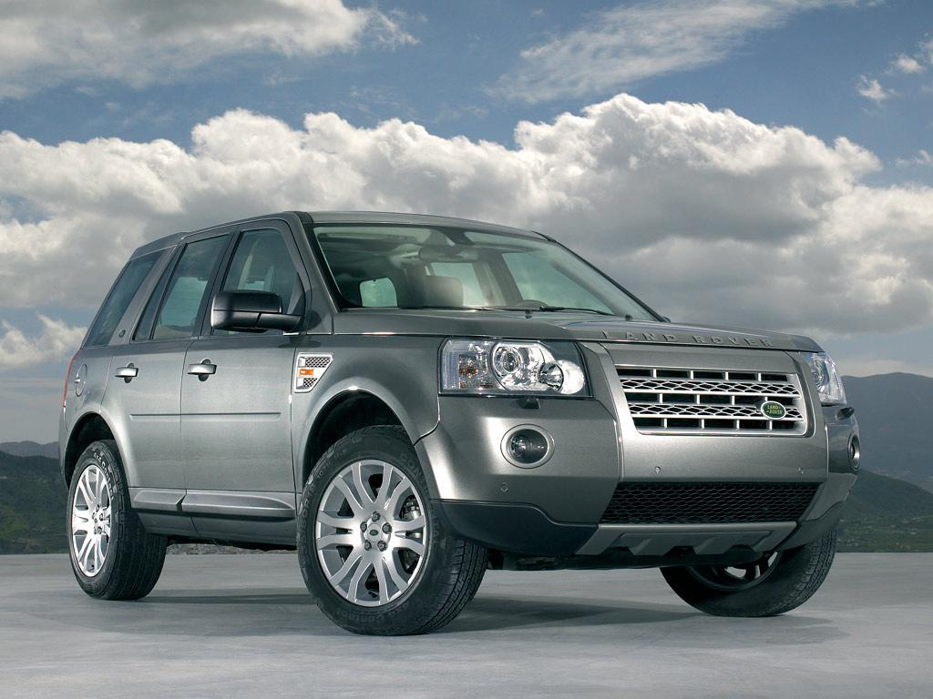 Range Rover Freelander 2016 >> Land Rover Freelander Amazing Photo On Openiso Org Collection Of
