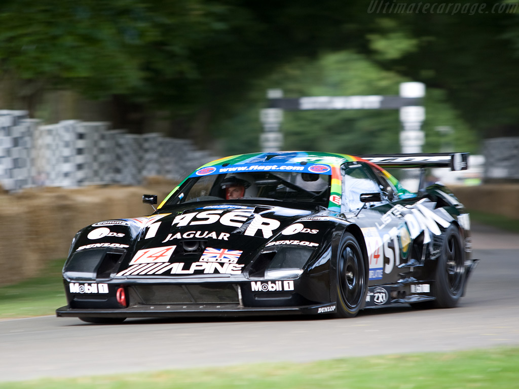Lister storm photo - 3