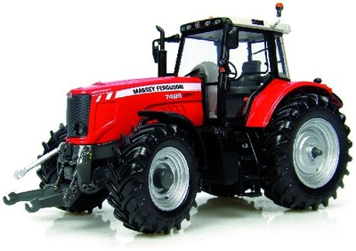 Massey ferguson 400 photo - 4