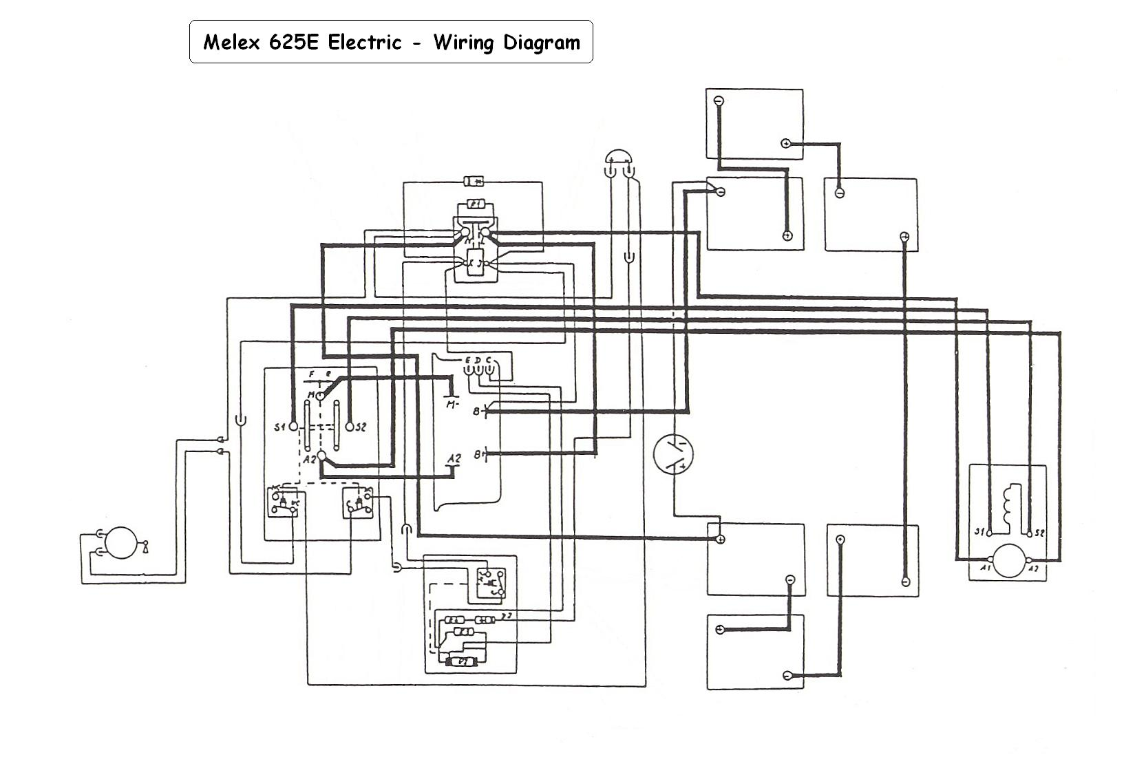 3 way switch wiring examples with Scania Wiring Diagram on Scania Wiring Diagram further Ceiling Fan 3 Way Switch Wiring Diagram moreover Indexdiagrams also C Wiring Diagram also Double Pole Single Throw Switch DPST.