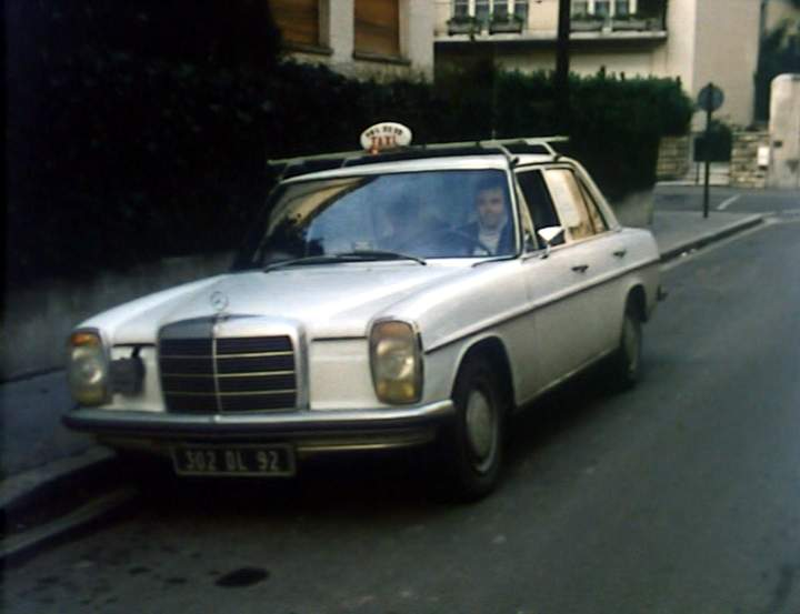 Mercedes-benz 200 photo - 4