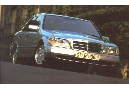Mercedes-benz 250 photo - 3