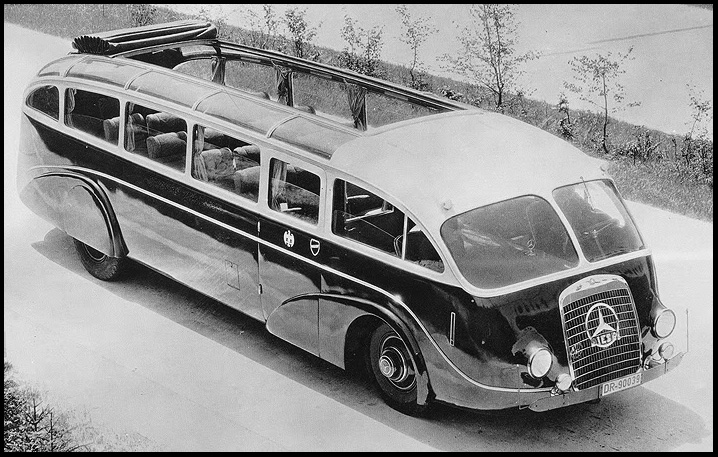 Mercedes-benz 3500 photo - 4