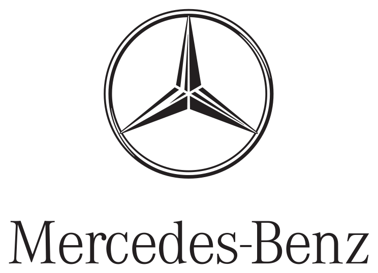 Mercedes-benz drive photo - 3