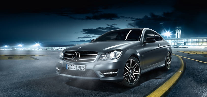 Mercedes-benz ng photo - 3
