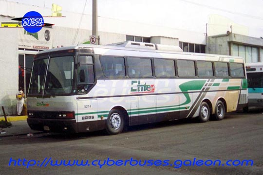 Mercedes-benz o371 photo - 1