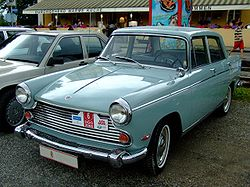 Morris oxford photo - 4
