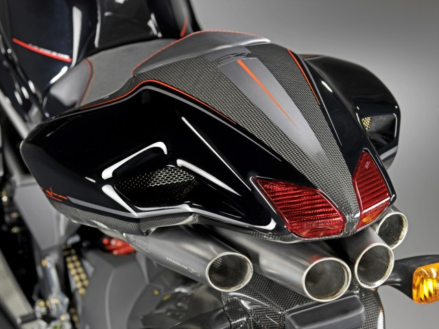 Mv agusta f4cc photo - 2