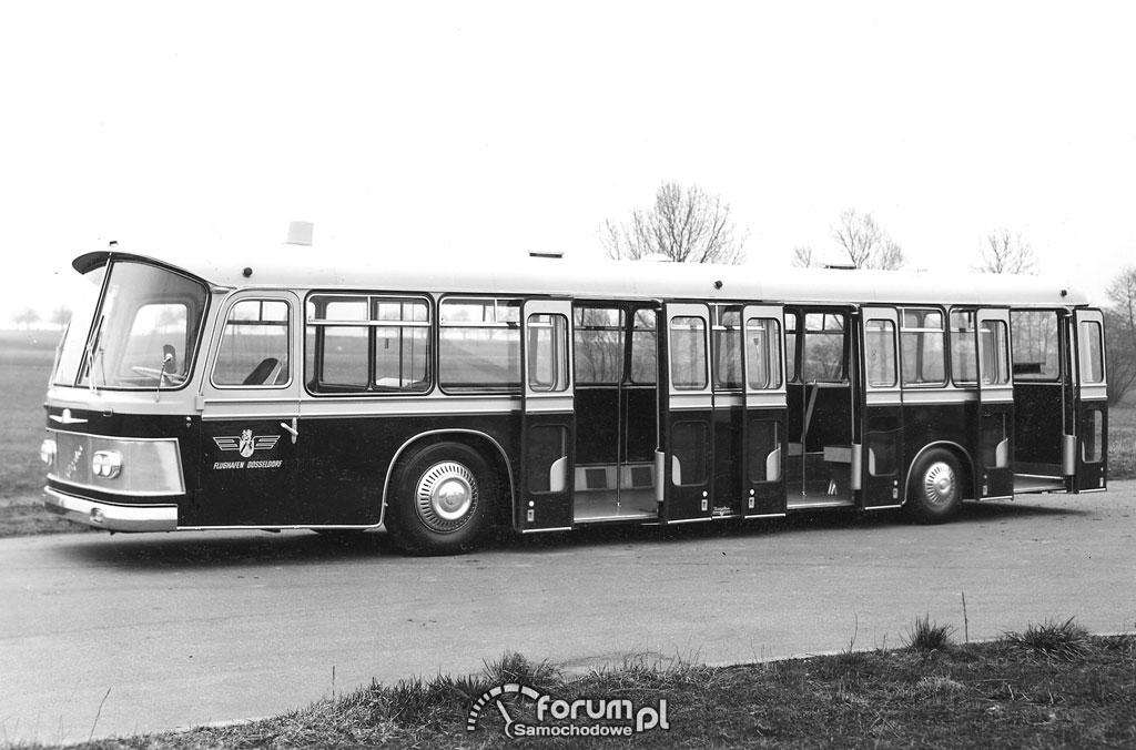 Neoplan tr photo - 4