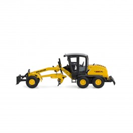 New holland tg-series photo - 4