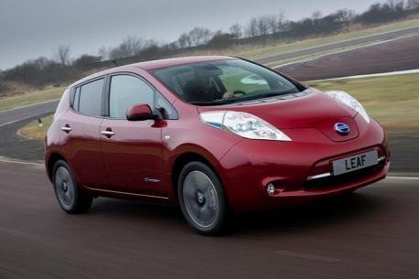 Nissan echo photo - 4